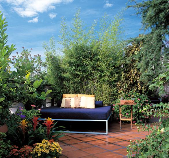 terrazzo milano plando natura frello