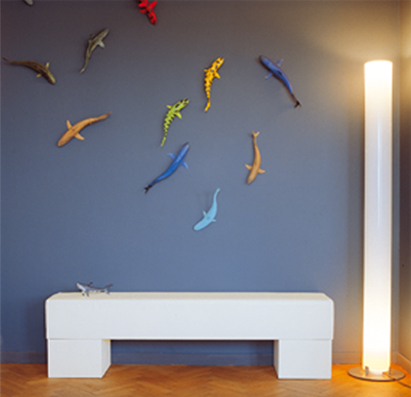 squali installazione plando frello lambardi_