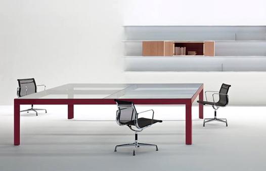 unifor ufficio operativ design
