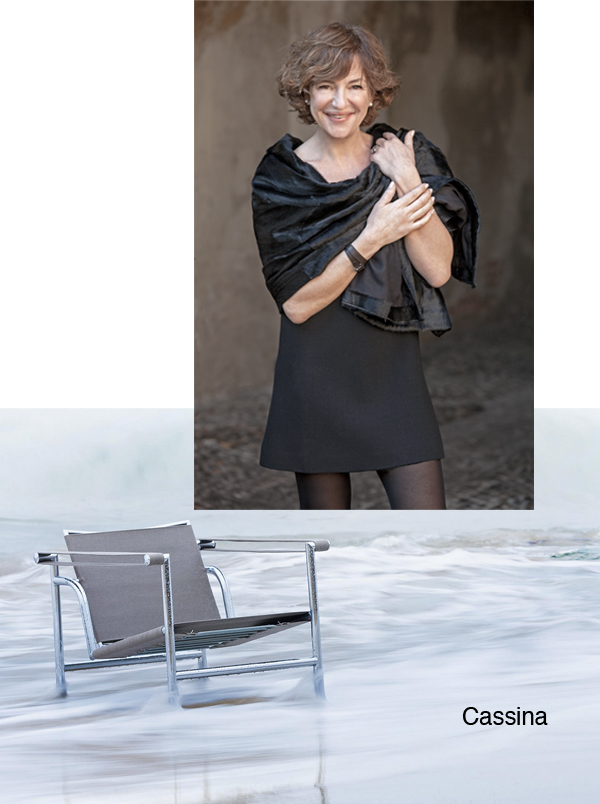 Silvia Plando